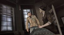 Silent Hill: Homecoming - Screenshots - Bild 5
