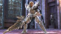 Soul Calibur IV - Screenshots - Bild 56