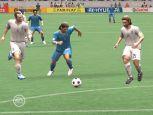 UEFA Euro 2008 - Screenshots - Bild 26