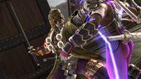 Soul Calibur IV - Screenshots - Bild 23