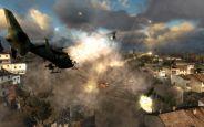 World in Conflict: Soviet Assault - Screenshots - Bild 13