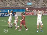UEFA Euro 2008 - Screenshots - Bild 11