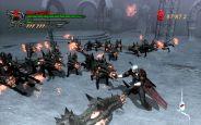 Devil May Cry 4 - Screenshots - Bild 12