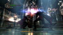 Devil May Cry 4 - Screenshots - Bild 27