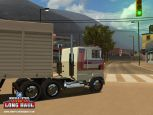 18 Wheels of Steel: American Long Haul - Screenshots - Bild 3