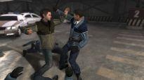 Das Bourne Komplott - Screenshots - Bild 6