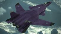 Ace Combat 6: Fires of Liberation Downloadable Content - Screenshots - Bild 17