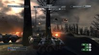 World in Conflict: Soviet Assault - Screenshots - Bild 4