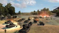 World in Conflict: Soviet Assault - Screenshots - Bild 17