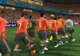 UEFA Euro 2008 - Screenshots - Bild 40