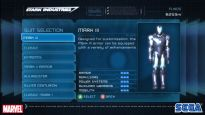 Iron Man - Screenshots - Bild 7