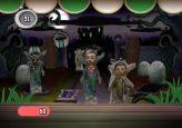 Wonderworld Amusement Park - Screenshots - Bild 25