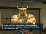 Dragon Quest Swords: The Masked Queen and the Tower of Mirrors - Screenshots - Bild 15