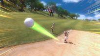 Everybody's Golf: World Tour - Screenshots - Bild 12