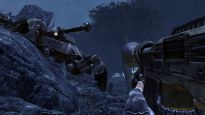 Turok - Screenshots - Bild 6