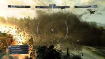 World in Conflict: Soviet Assault - Screenshots - Bild 8
