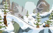 Line Rider 2: Unbound - Screenshots - Bild 8