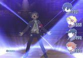Shin Megami Tensei: Persona 3 - Screenshots - Bild 14