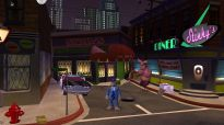 Sam & Max Episode 205: What's New, Beelzebub? - Screenshots - Bild 5