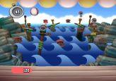 Wonderworld Amusement Park - Screenshots - Bild 13