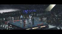 Don King Presents Prizefighter - Screenshots - Bild 7