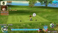 Everybody's Golf 2 - Screenshots - Bild 12