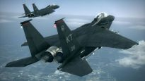 Ace Combat 6: Fires of Liberation Downloadable Content - Screenshots - Bild 4