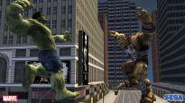 Der Unglaubliche Hulk - Screenshots - Bild 24