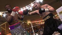 Don King Presents Prizefighter - Screenshots - Bild 10