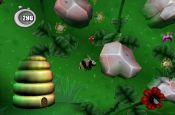 Wonderworld Amusement Park - Screenshots - Bild 36