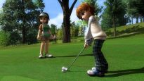 Everybody's Golf: World Tour - Screenshots - Bild 5