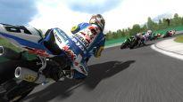 SBK 08 Superbike World Championship - Screenshots - Bild 2