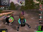 SPOGS Racers - Screenshots - Bild 8