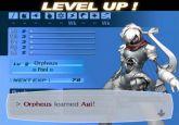 Shin Megami Tensei: Persona 3 - Screenshots - Bild 21