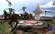Devil May Cry 4 - Screenshots - Bild 9