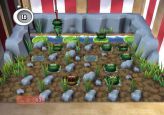 Wonderworld Amusement Park - Screenshots - Bild 14