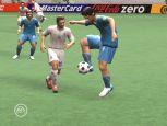 UEFA Euro 2008 - Screenshots - Bild 29