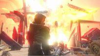 Red Faction: Guerilla - Screenshots - Bild 2