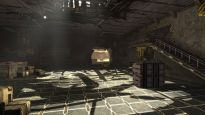 Tiberium - Screenshots - Bild 2