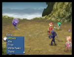 Final Fantasy IV - Screenshots - Bild 13