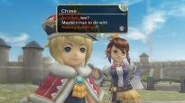 Final Fantasy Crystal Chronicles: My Life as a King - Screenshots - Bild 10