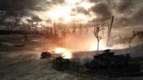 World in Conflict: Soviet Assault - Screenshots - Bild 12