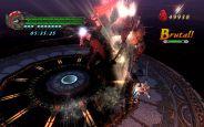 Devil May Cry 4 - Screenshots - Bild 25