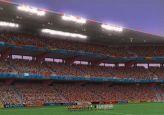 UEFA Euro 2008 - Screenshots - Bild 34