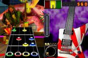 Guitar Hero: On Tour - Screenshots - Bild 11