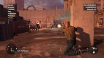 Kane & Lynch: Dead Men Dope-Bag-Mappack - Screenshots - Bild 5