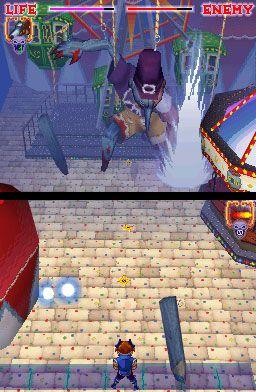 Zombie BBQ - Screenshots - Bild 11