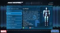 Iron Man - Screenshots - Bild 8