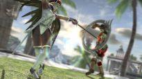 Soul Calibur IV - Screenshots - Bild 55