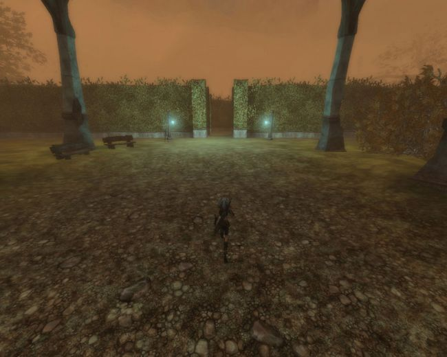 The Chronicles of Spellborn - Screenshots - Bild 22